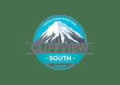 Logo 7